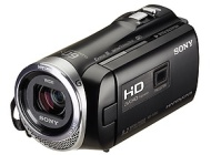 Sony HDR-PJ330 / HDR-PJ330E