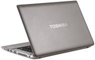 Toshiba Satellite P845-114