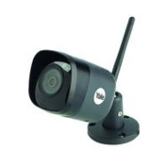 Yale 4M Wi-Fi Bullet Outdoor Camera