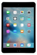 Apple iPad mini 4th Gen (7.9-inch, 2015)