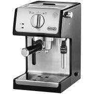 De'Longhi ECP Espresso Coffee Maker