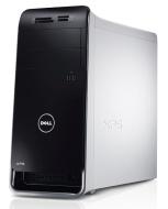 Dell Studio XPS 8500