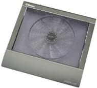 Enermax CP003-G, CP003-G