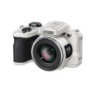 Fujifilm FinePix S8600