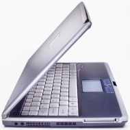 FUJITSU S2020 DRIVER WINDOWS XP