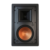 Klipsch R-5650-W In-Wall Speaker (Discontinued by Manufacturer)