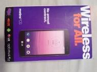 LG F60 / LG F60 D390N / LG F60 Dual D392