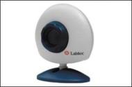 Labtec WebCam 1200