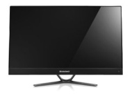 "Lenovo LI2721sw IPS 27"" Black Full HD Matt"