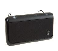 Motorola TX500