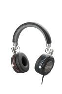 Musical Fidelity MF200