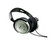 Philips SBCHP250
