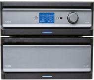 Classé CT-SSP Surround Processor and CT-5300 Amplifier