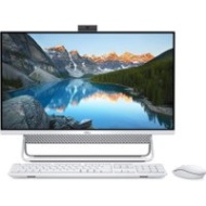 Dell Inspiron 7790 27-Inches