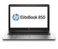 HP EliteBook 850 G3 (15.6-Inch, 2016) Series