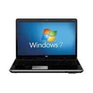 HP Pavilion dv6-1340sa Reviews - alaTest com