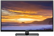 Hisense 32A320 32-inch 720p 60Hz LED HDTV