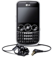 LG GW300 / LG GW300 Onliner / LG Etna 2 / LG InTouch Lite GW300