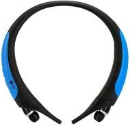 LG Tone Active HBS-850