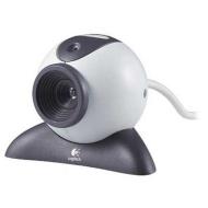Logitech Quickcam Messenger USB W32
