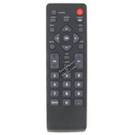 Philips Remote control for Vista MCE
