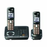 Panasonic KX TG6442