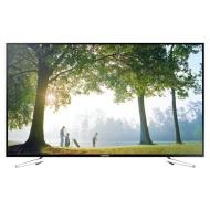 """Samsung 48"""" H6300 Series (UA / UN 48H6300, 48H6350)"""