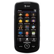 Samsung A817 Solstice II