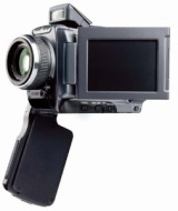 Sony DCR-IP5