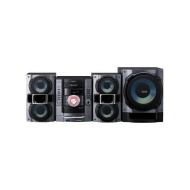 Sony MHC-RG 595