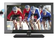 """Toshiba 24V4210U 24"""" Full HD Schwarz LED TV"""