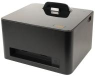 VuPoint Solutions Photo Cube IPWF-P30-VP