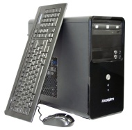 Zoostorm Mini Tower / i7-3770 / 16GB