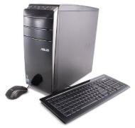 ASUS Essentio CM1630 - Athlon II X2 220 2.8 GHz