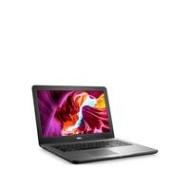 DELL Inspiron 5565 2.4GHz A10-9600P AMD A 15.6Zoll 1366 x 768Pixel Schwarz Notebook