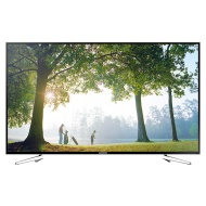 "Samsung UN75H6300AFXZA 74.5"" Full HD Smart TV Wi-Fi Black LED TV"