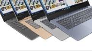 Lenovo IdeaPad 530s (14-Inch, 2018) Series