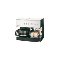 Magimix Expresso AND Filter Coffee Machine 11407