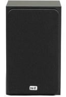 NHT SuperZero 2.1 Mini-Monitor Speaker (Gloss Black)