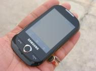 Samsung S3370 / Samsung Corby 3G / Samsung Acton / Samsung Pocket3G / Samsung Star Nano 3G