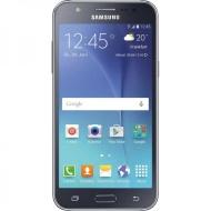 Samsung Galaxy J5 (2016, SM-J510)