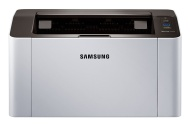 Samsung SL M 2026