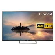 Sony Bravia KD-65XE7003 Series