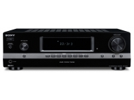 Sony STR-DH100