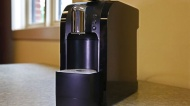 Starbucks Verismo 580