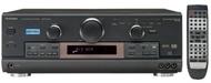 Technics SA-DX1050
