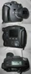 Kodak DC3200