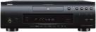 Denon DVD 3800BDCI