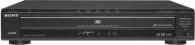 Sony DVP NC85H/S