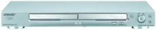 Sony DVP-NS425P DVD Player